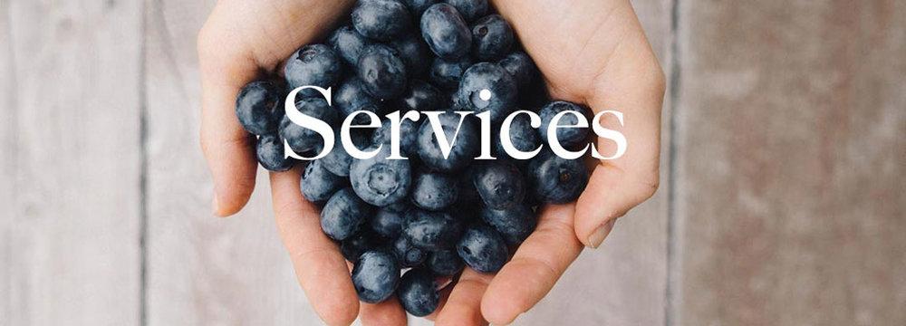 Services_banner.jpg