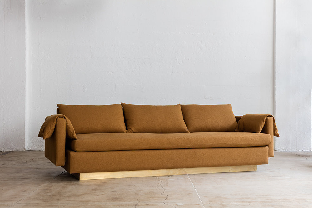 01_b_joinery_sofa.jpg