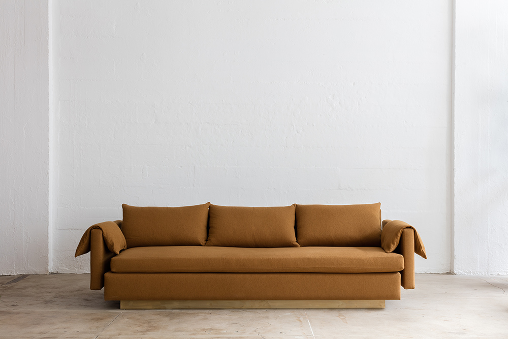 01_a_joinery_sofa.jpg