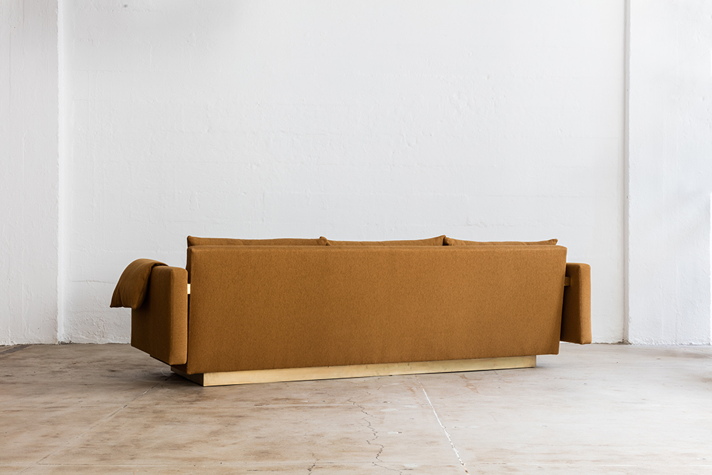 02_c_joinery_sofa.jpg