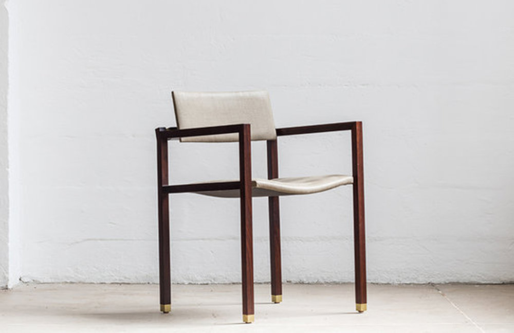Joinery Dining Chair 1