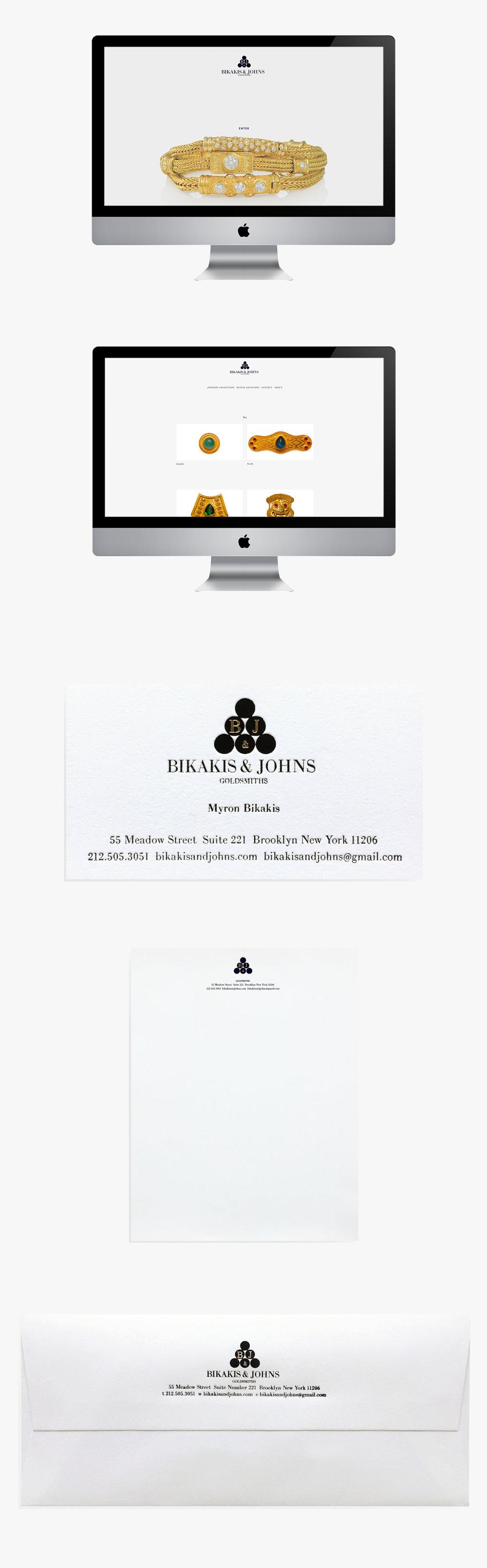 brand structure.jpg