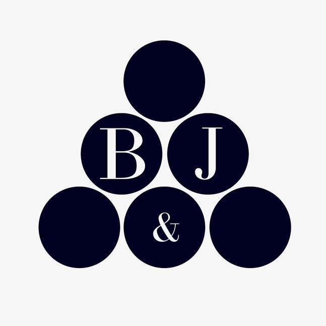 B&J Brand orientation
