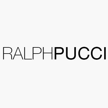 Ralph pucci Brand orientation