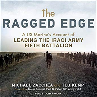 The Ragged Edge Audiobook.jpg