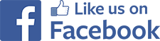 like us on fb horizontal 225x58.png