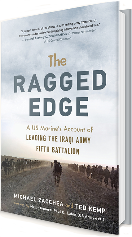 the_ragged_edge_zacchea_kemp_book _600px.png