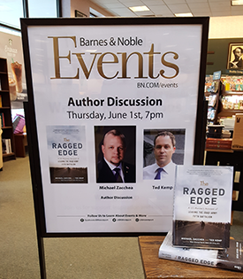 barnes and noble the ragged edge book signing.jpg.png