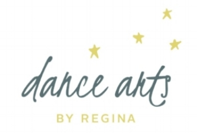Dance Arts by Regina