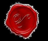 voulez logo copy.png