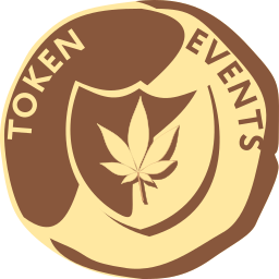 TOKEN EVENTS