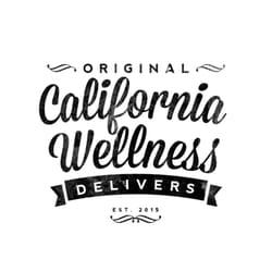 Cali Wellness logo.jpg