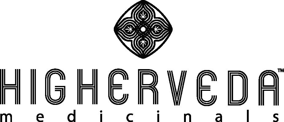 HigherVeda logo.png