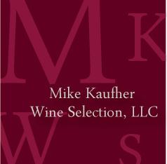 MKWS logo.jpg