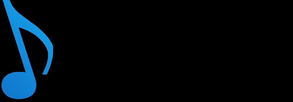 ASCAP_Logo_Horizontal_Black.png