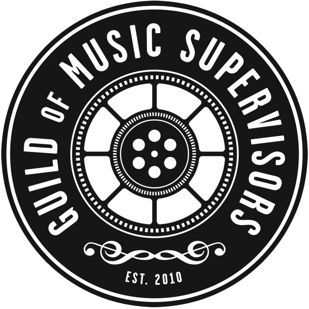 Guild_MS_Logo.png