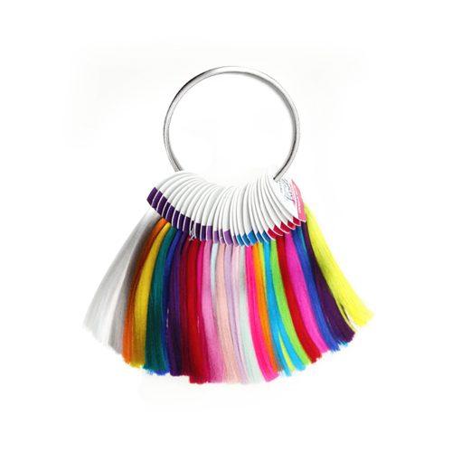 Pravana Chromasilk Vivids Pastels Neons Locked In 27different Colors
