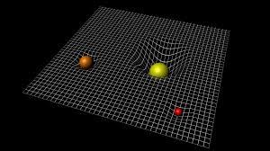 spacetime.jpeg