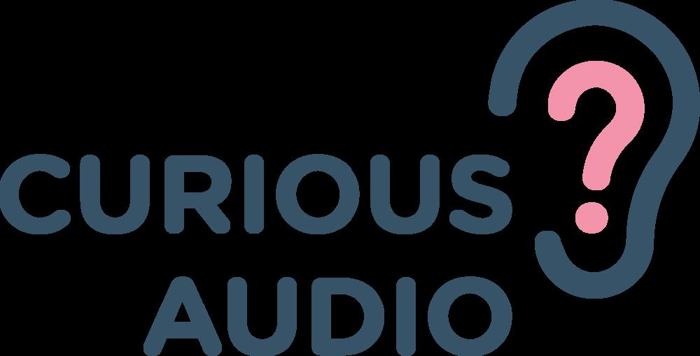 curious-audio-logo-RGB-color@2x.png