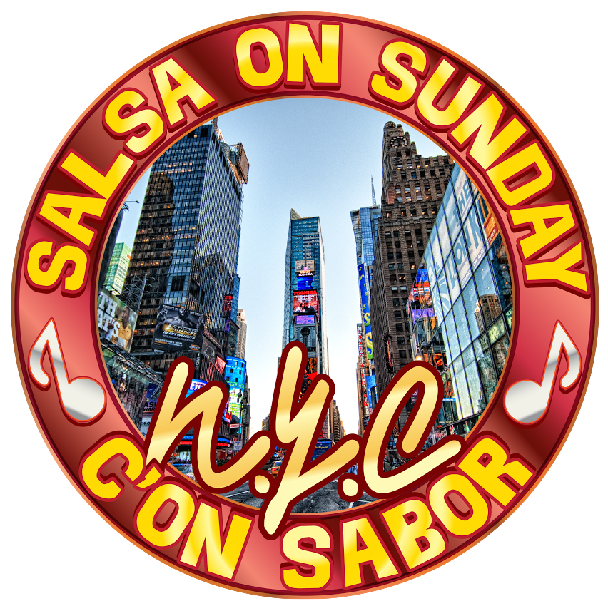 About salsa on sunday nyc c 39 on sabor for 140 broadway 46th floor new york ny 10005