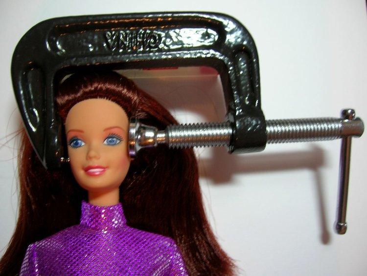 Barbie vise.jpg