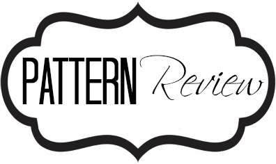 pattern review