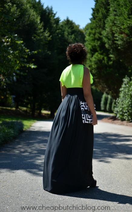 dress5a