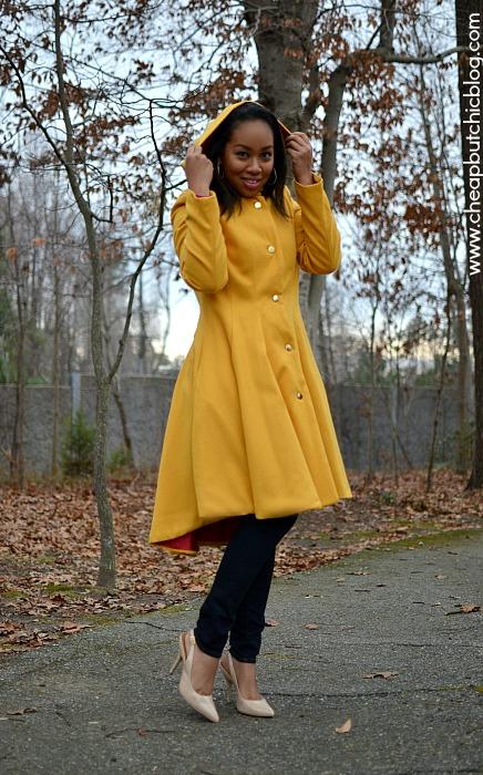 coat6.jpg