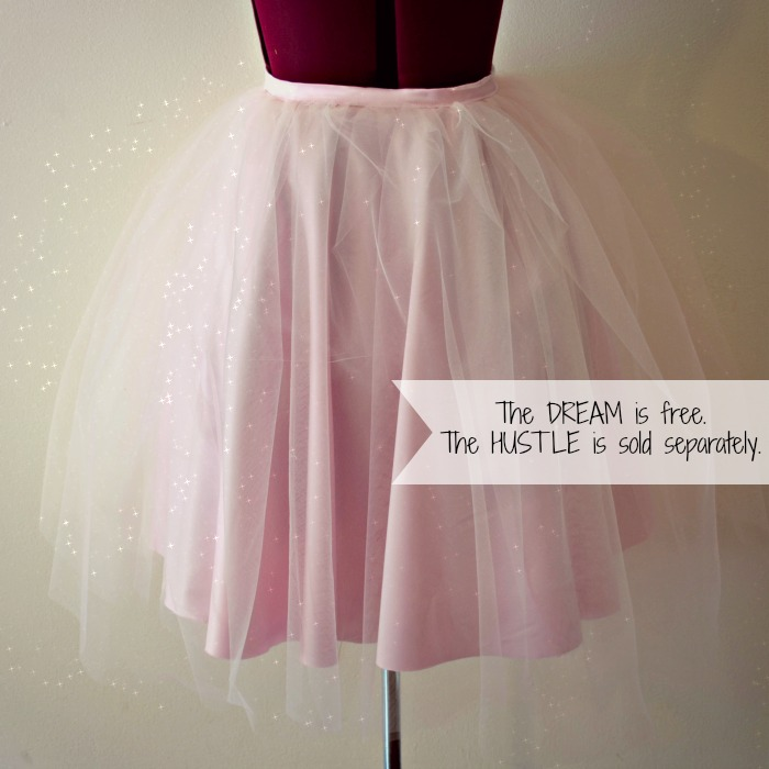 blush-skirt2.jpg