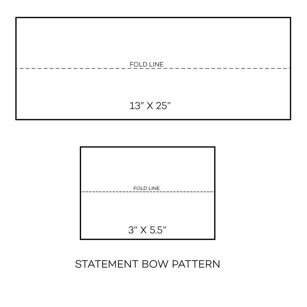 bow pattern.png