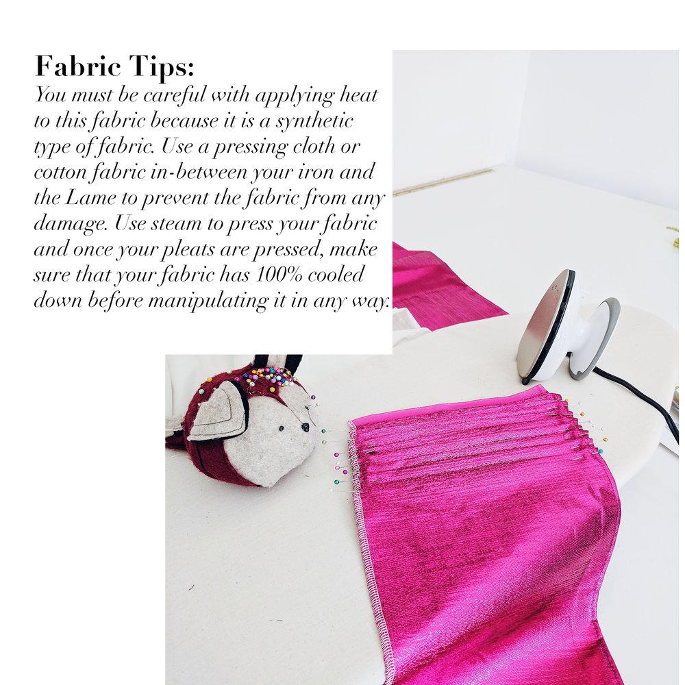 fabric tips.jpg