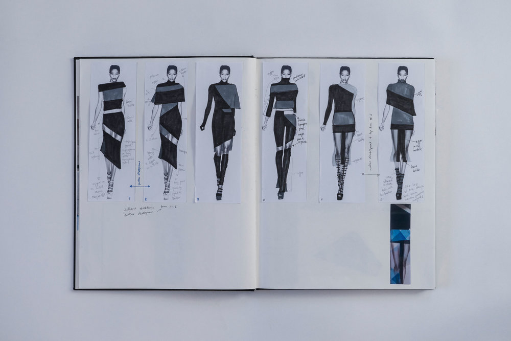 magda_richard_process_book08.jpg