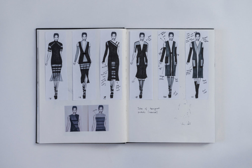 magda_richard_process_book12.jpg