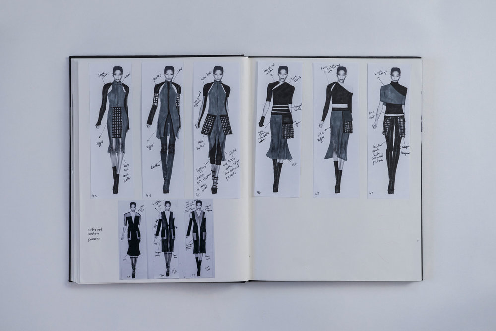 magda_richard_process_book16.jpg