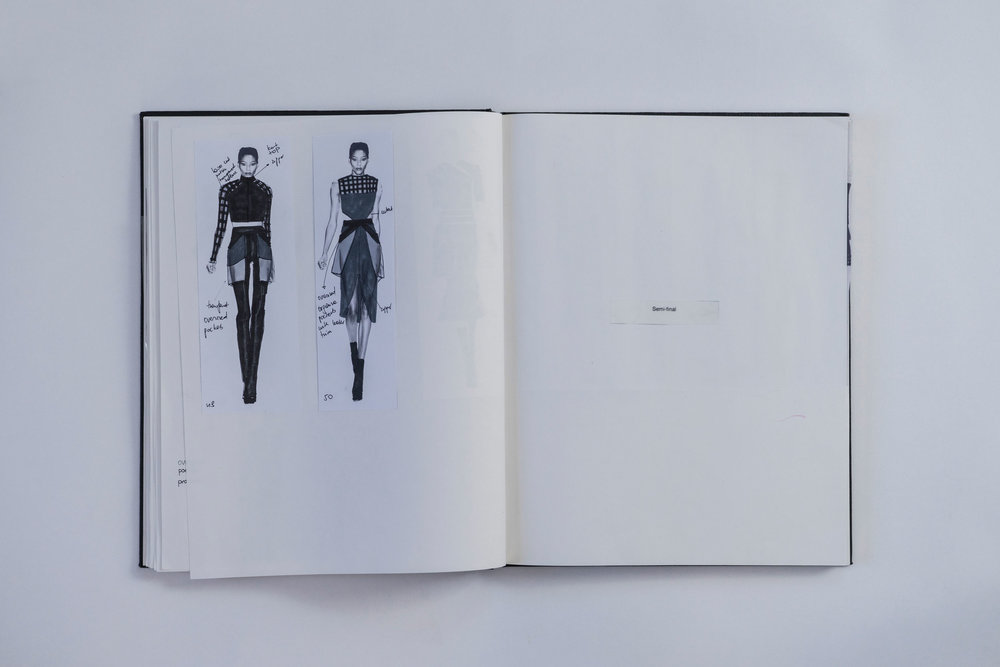 magda_richard_process_book17.jpg