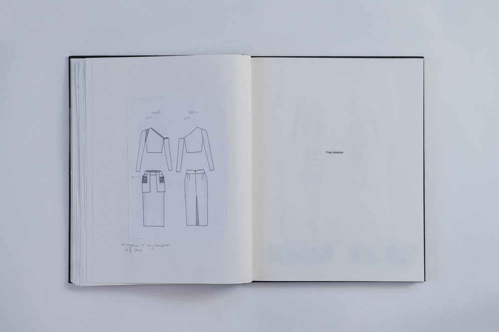 magda_richard_process_book23.jpg