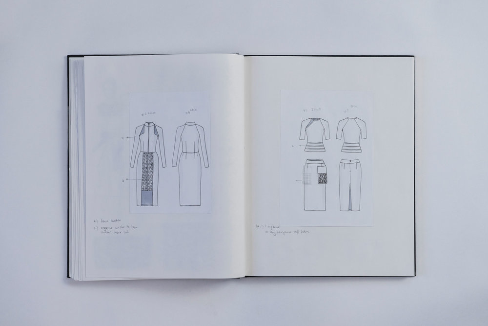 magda_richard_process_book22.jpg