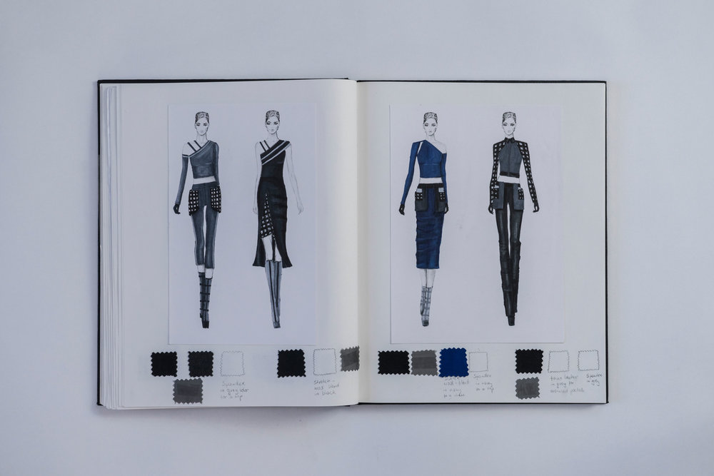 magda_richard_process_book25.jpg