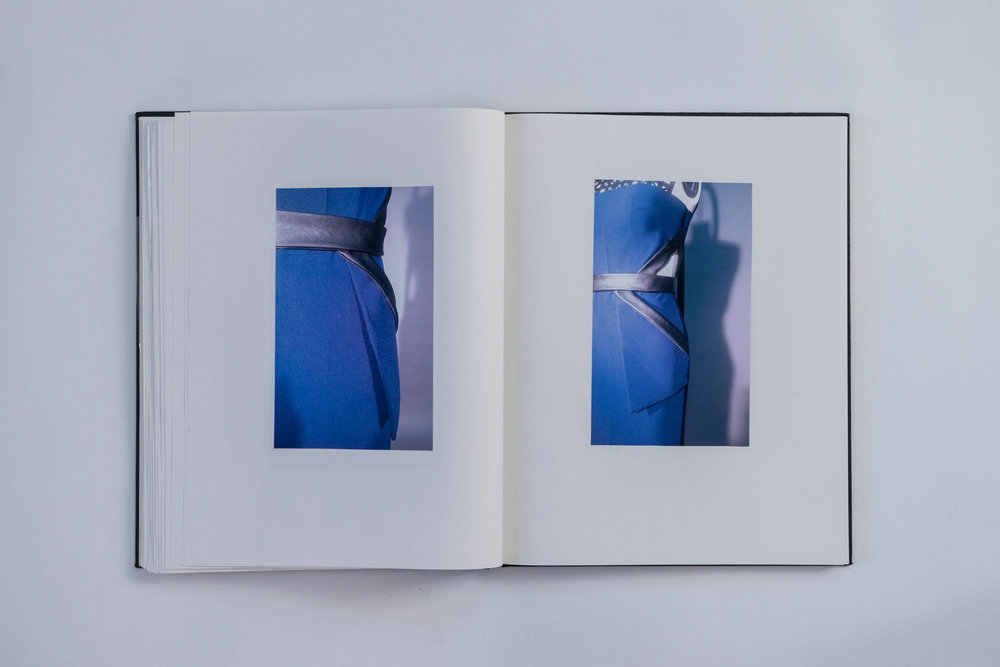 magda_richard_process_book28.jpg