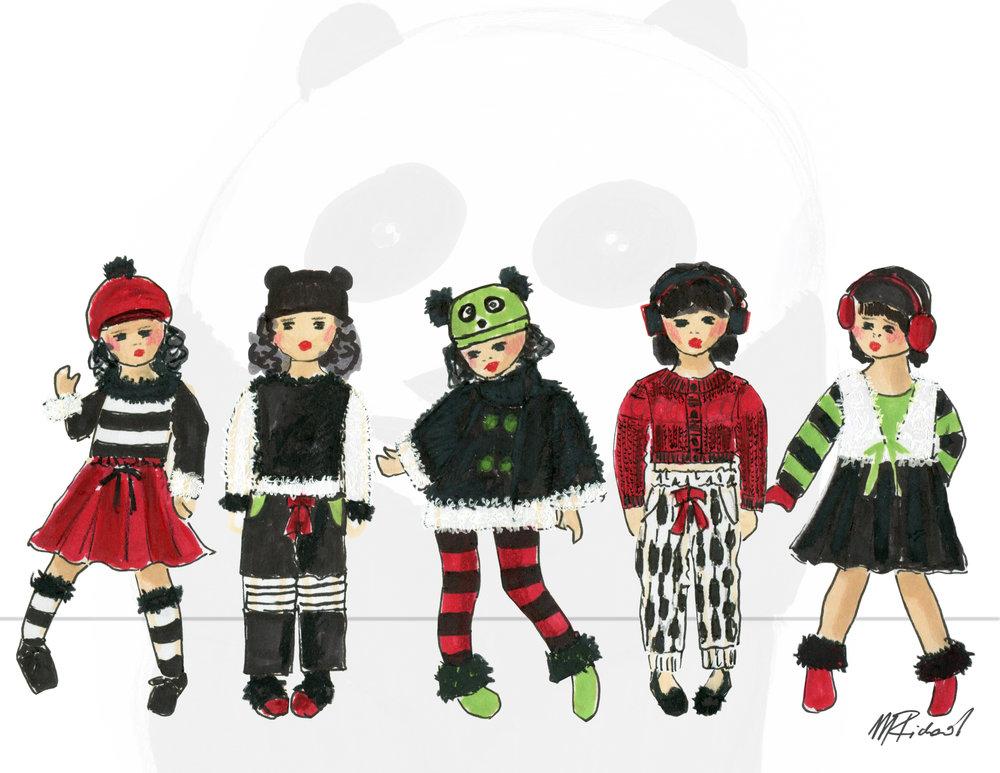 childrens panda.jpg