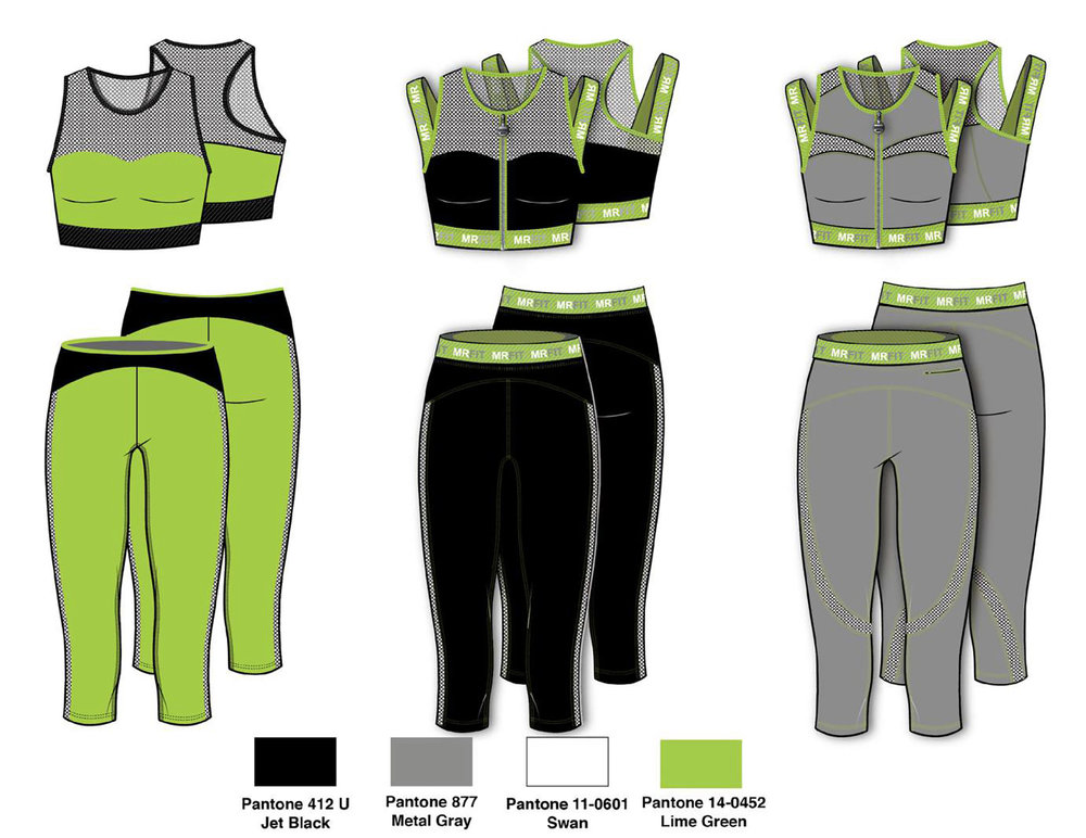 Active wear color top and bottom.jpg