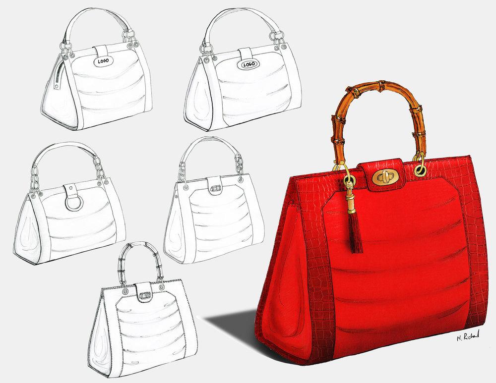 Red+handbag0.jpg