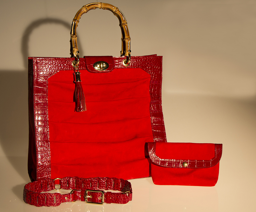 Red+handbag+third+version.jpg