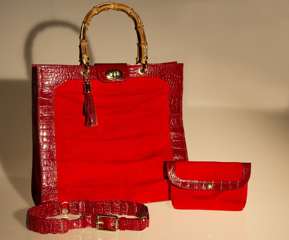 Red+handbag+third+version.jpg