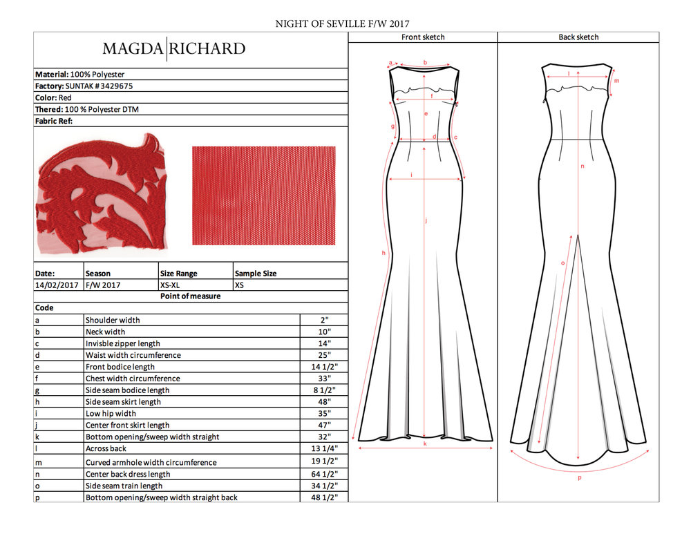 magdarichard -red dress9.jpg