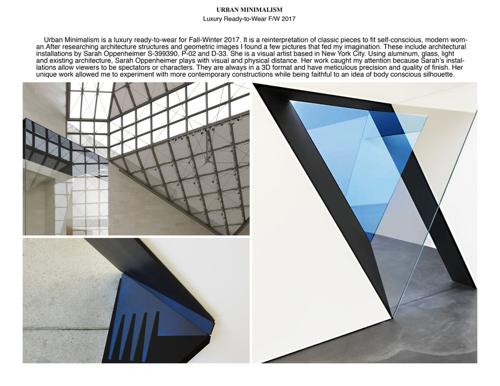 Magdarichard- R:W portfolio3.jpg