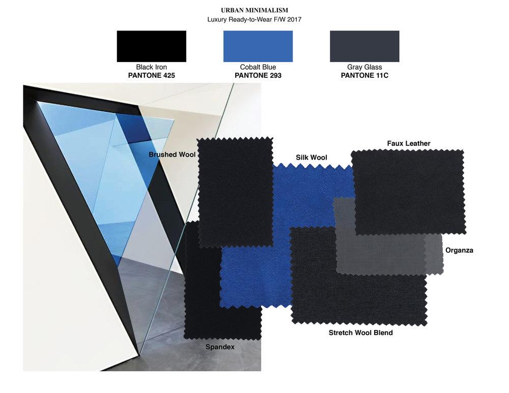 Magdarichard- R:W portfolio4.jpg