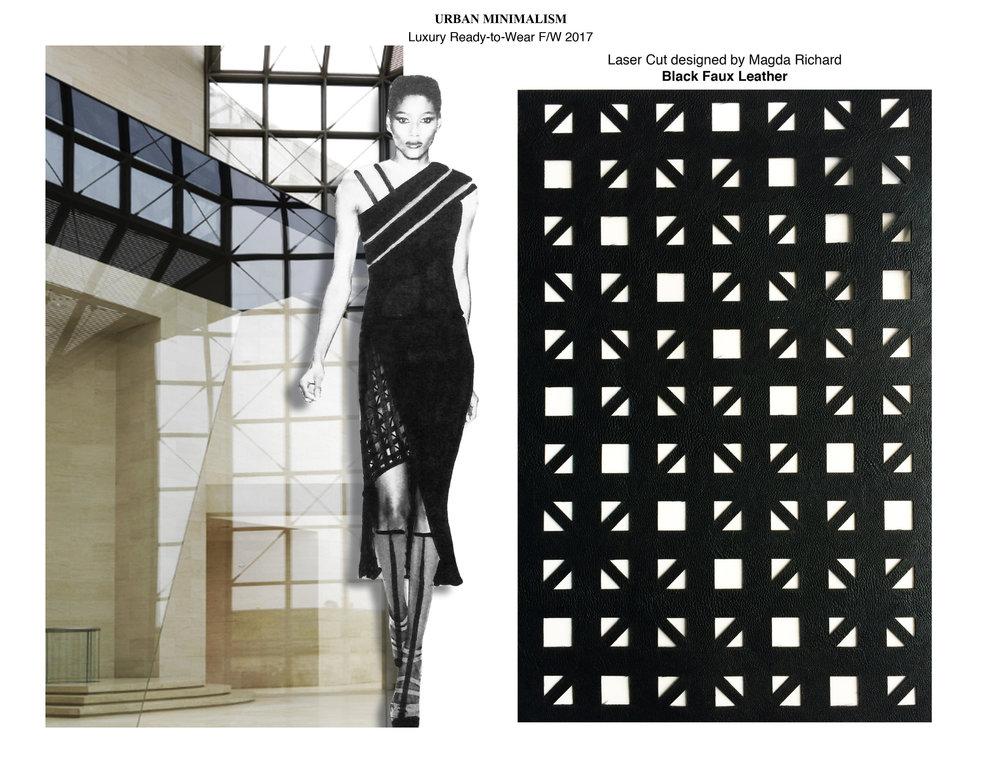 Magdarichard- R:W portfolio5.jpg