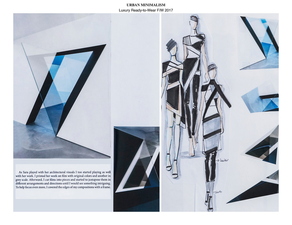 Magdarichard- R:W portfolio8.jpg