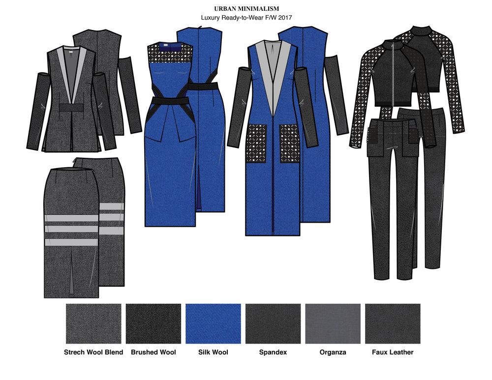 Magdarichard- R:W portfolio11.jpg